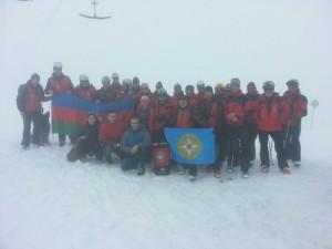 Delegation_Aserbaidschan